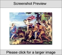 Renaissance Art Collection Software
